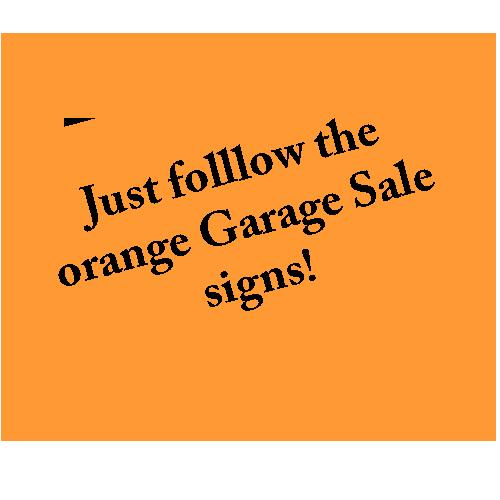 garage-sign