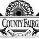 Join our Hotspot at the Ravalli County Fairgrounds!